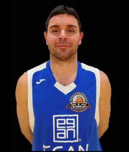https://www.basketmarche.it/immagini_articoli/22-07-2020/ufficiale-montemarciano-annuncia-conferma-daniele-carletti-600.png
