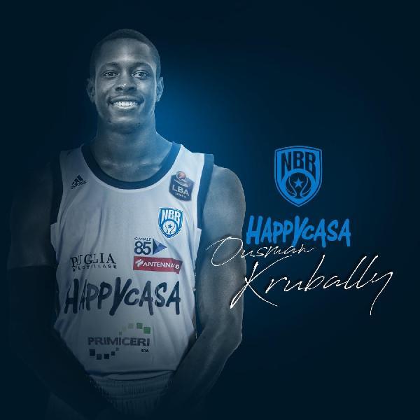 https://www.basketmarche.it/immagini_articoli/22-07-2020/ufficiale-ousman-krubally-giocatore-dellhappy-casa-brindisi-600.jpg