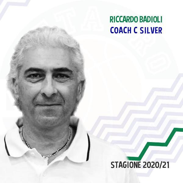 https://www.basketmarche.it/immagini_articoli/22-07-2020/ufficiale-riccardo-badioli-allenatore-bartoli-mechanics-600.jpg