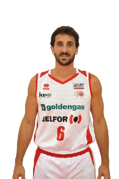 https://www.basketmarche.it/immagini_articoli/22-07-2020/ufficiale-separano-strade-pallacanestro-senigallia-emiliano-paparella-600.jpg