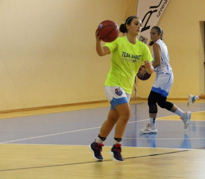 https://www.basketmarche.it/immagini_articoli/22-07-2021/feba-civitanova-ufficiale-conferma-play-sofia-binci-600.jpg
