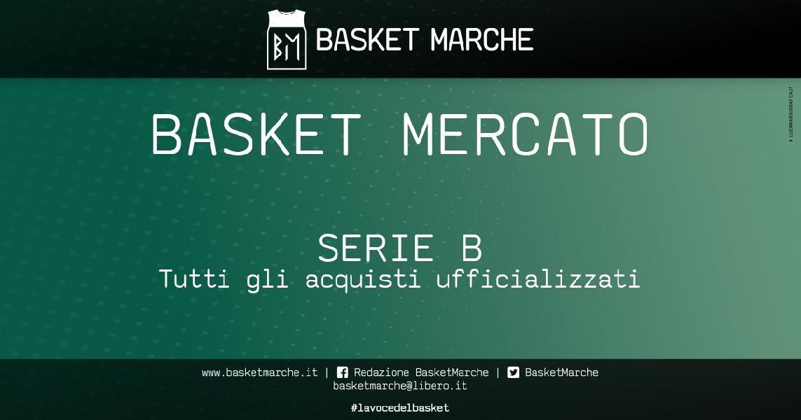 https://www.basketmarche.it/immagini_articoli/22-07-2021/serie-mercato-vive-momento-clou-elenco-affari-ufficializzati-600.jpg