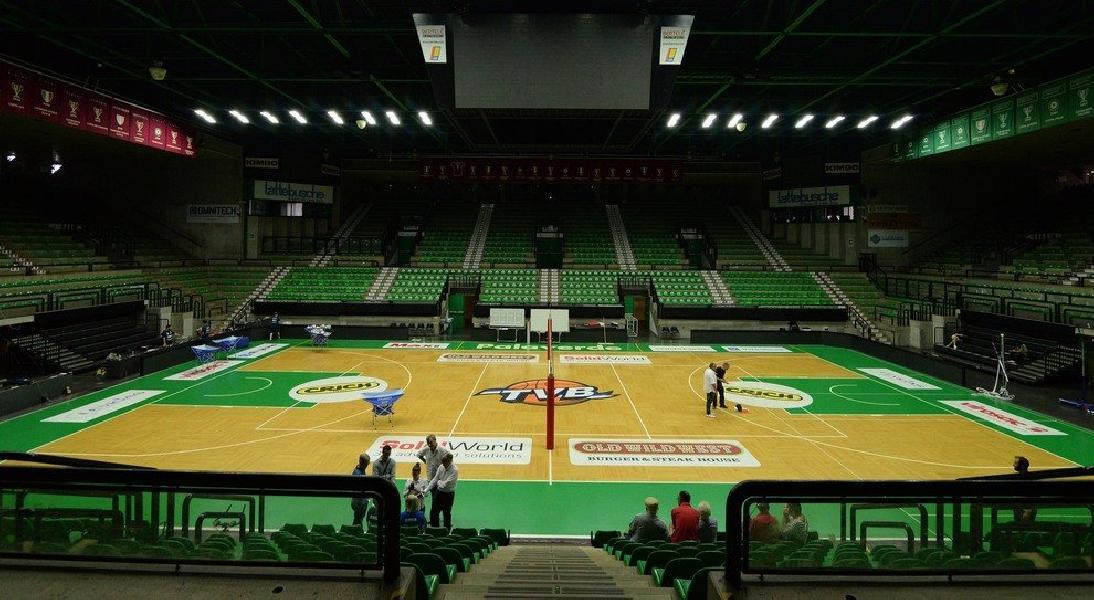 https://www.basketmarche.it/immagini_articoli/22-07-2021/treviso-basket-andrea-gracis-organizzare-qualification-round-palaverde-societ-attivata-600.jpg