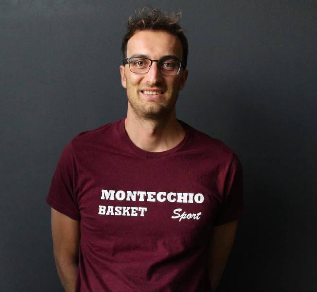 https://www.basketmarche.it/immagini_articoli/22-07-2021/ufficiale-andrea-ridolfi-primo-colpo-mercato-montecchio-sport-basket-600.jpg