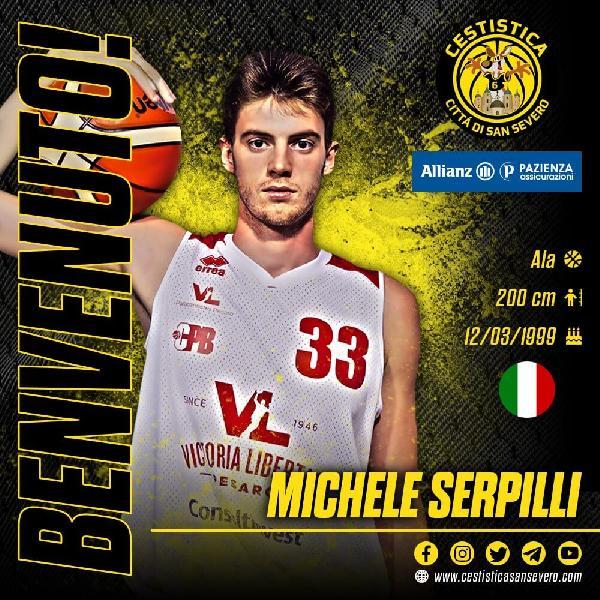 https://www.basketmarche.it/immagini_articoli/22-07-2021/ufficiale-cestistica-severo-firma-michele-serpilli-600.jpg