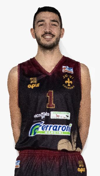 https://www.basketmarche.it/immagini_articoli/22-07-2021/ufficiale-pallacanestro-senigallia-firma-lungo-lorenzo-varaschin-600.jpg