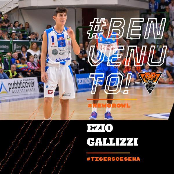 https://www.basketmarche.it/immagini_articoli/22-07-2021/ufficiale-sutor-montegranaro-ezio-gallizzi-firma-tigers-cesena-600.jpg