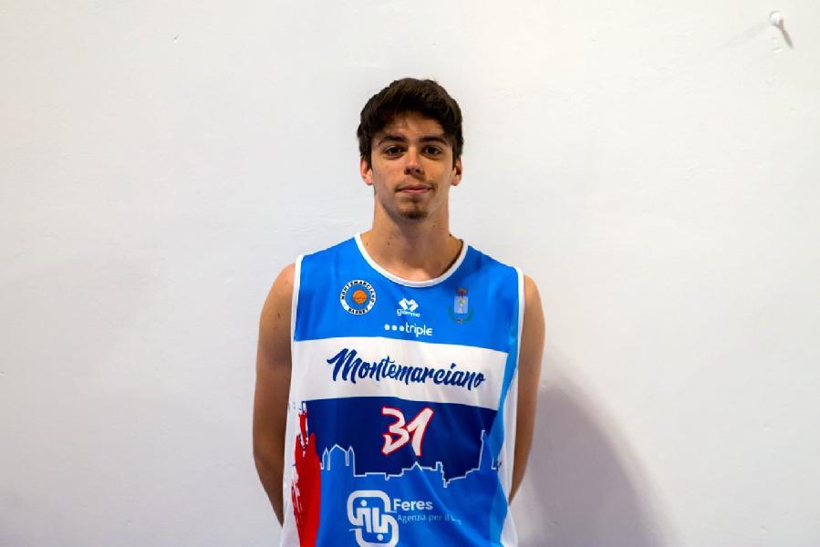 https://www.basketmarche.it/immagini_articoli/22-07-2021/ufficiale-tommaso-maiolatesi-conferma-montemarciano-600.jpg