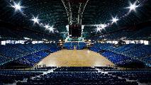 https://www.basketmarche.it/immagini_articoli/22-07-2021/valentina-vezzali-zona-bianca-capienza-impianti-allaperto-quelli-chiuso-120.jpg