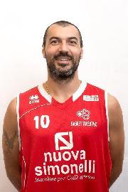 https://www.basketmarche.it/immagini_articoli/22-08-2017/d-regionale-il-basket-tolentino-pronto-alla-nuova-avventura-con-una-squadra-profondamente-rinnovata-270.jpg