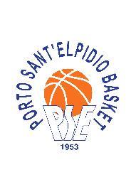 https://www.basketmarche.it/immagini_articoli/22-08-2017/serie-b-nazionale-tutte-le-date-del-precampionato-del-porto-sant-elpidio-basket-270.jpg