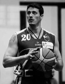 https://www.basketmarche.it/immagini_articoli/22-08-2017/serie-c-silver-ufficiale-la-rescissione-del-contratto-tra-il-campetto-ancona-e-nick-nedwick-270.jpg