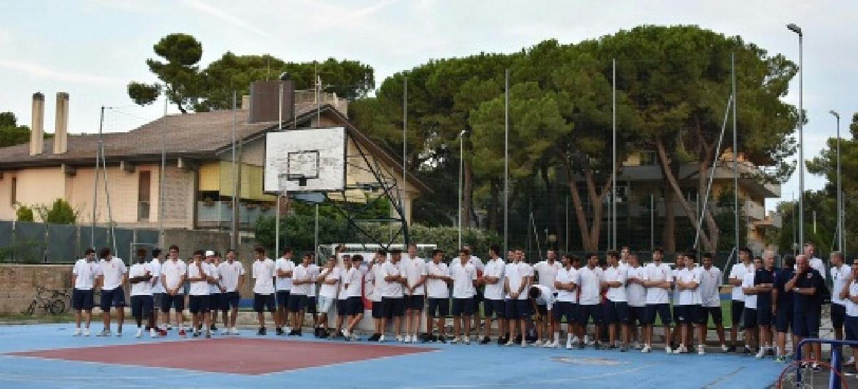 https://www.basketmarche.it/immagini_articoli/22-08-2018/serie-b-nazionale-grande-entusiasmo-per-il-raduno-delle-tre-squadre-targate-unibasket-600.jpg