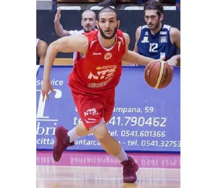 https://www.basketmarche.it/immagini_articoli/22-08-2018/serie-c-silver-due-nuovi-acquisti-per-la-pallacanestro-fermignano-600.jpg