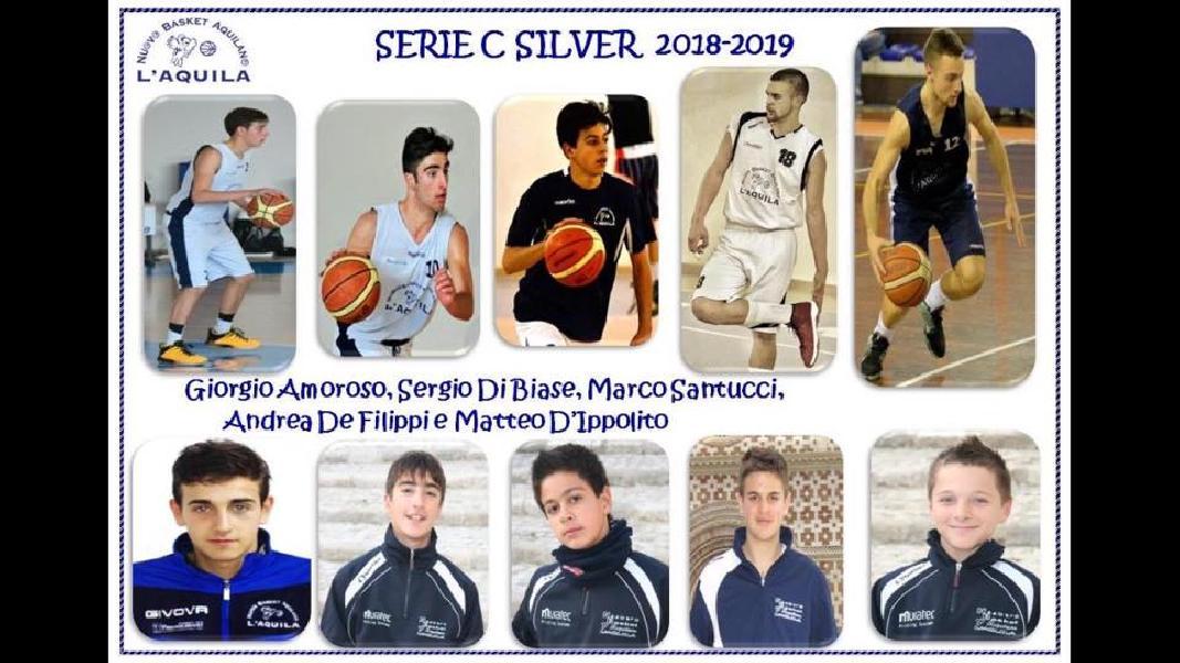 https://www.basketmarche.it/immagini_articoli/22-08-2018/serie-c-silver-il-nuovo-basket-aquilano-inserisce-nel-roster-cinque-ragazzi-delle-giovanili-600.jpg