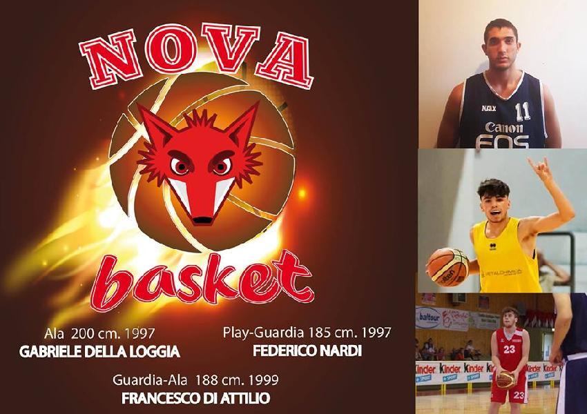 https://www.basketmarche.it/immagini_articoli/22-08-2018/serie-c-siver-la-nova-basket-campli-inserisce-nel-roster-tre-giovani-di-belle-speranze-600.jpg