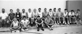 https://www.basketmarche.it/immagini_articoli/22-08-2019/chem-virtus-porto-giorgio-lavoro-guida-coach-gabriele-marini-120.png