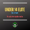 https://www.basketmarche.it/immagini_articoli/22-08-2019/formula-date-partecipanti-campionato-under-elite-squadre-iscritte-ottobre-120.png