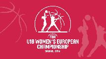 https://www.basketmarche.it/immagini_articoli/22-08-2019/italia-difende-titolo-europeo-under-femminile-russia-120.png