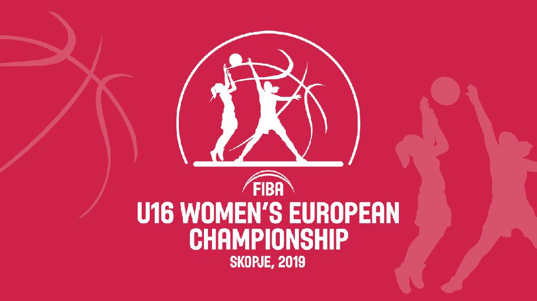 https://www.basketmarche.it/immagini_articoli/22-08-2019/italia-difende-titolo-europeo-under-femminile-russia-600.png
