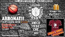 https://www.basketmarche.it/immagini_articoli/22-08-2019/rinnovata-robur-osimo-inizia-preparazione-prossimo-campionato-120.jpg