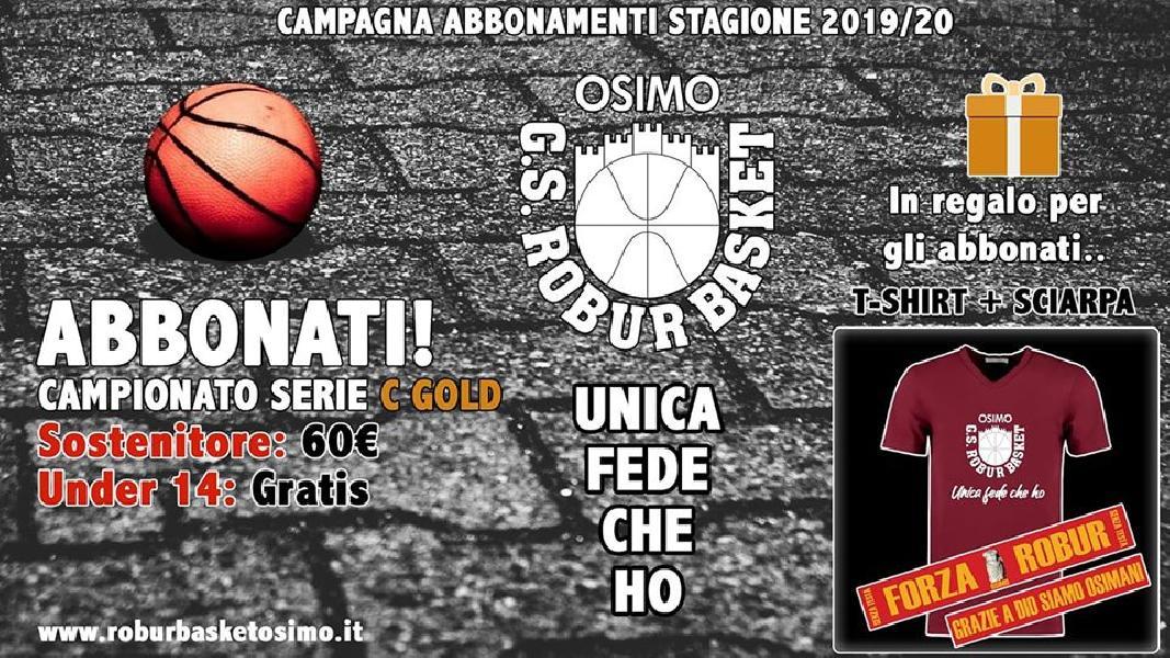https://www.basketmarche.it/immagini_articoli/22-08-2019/rinnovata-robur-osimo-inizia-preparazione-prossimo-campionato-600.jpg