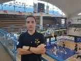 https://www.basketmarche.it/immagini_articoli/22-08-2019/ufficiale-diego-pierluigi-responsabile-stampa-sutor-montegranaro-120.jpg