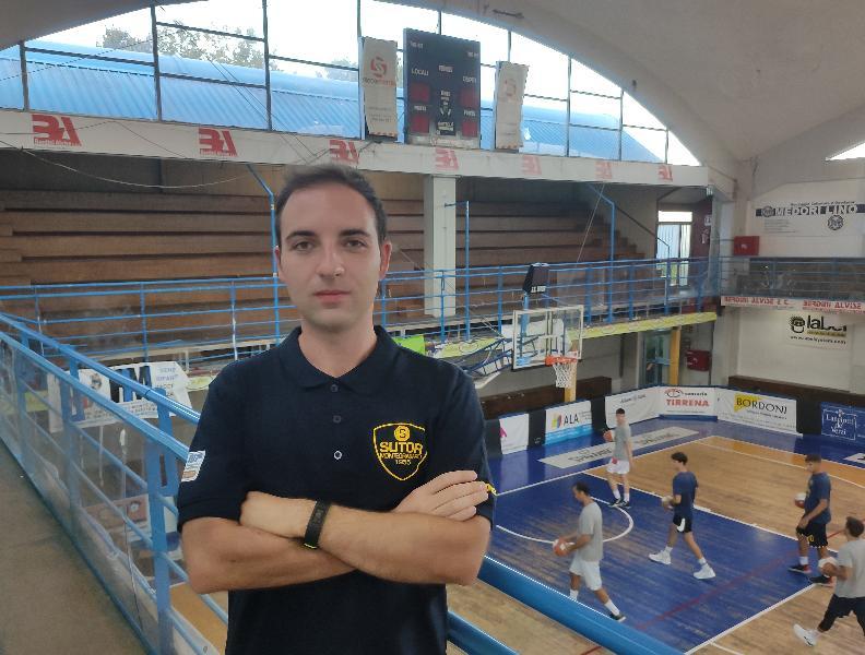 https://www.basketmarche.it/immagini_articoli/22-08-2019/ufficiale-diego-pierluigi-responsabile-stampa-sutor-montegranaro-600.jpg