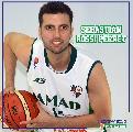 https://www.basketmarche.it/immagini_articoli/22-08-2019/ufficiale-fossombrone-chiude-roster-argentina-sebastin-rossi-perret-120.jpg