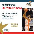 https://www.basketmarche.it/immagini_articoli/22-08-2019/ufficiale-francesco-alessandroni-giocatore-pallacanestro-recanati-120.png