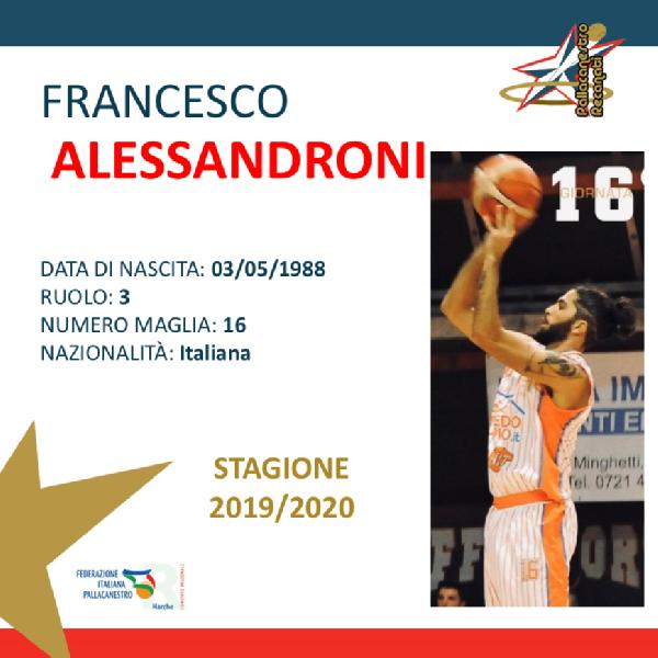 https://www.basketmarche.it/immagini_articoli/22-08-2019/ufficiale-francesco-alessandroni-giocatore-pallacanestro-recanati-600.png