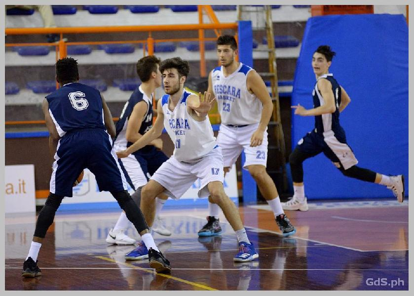 https://www.basketmarche.it/immagini_articoli/22-08-2019/ufficiale-loris-masciopinto-vestire-maglia-pescara-basket-600.jpg