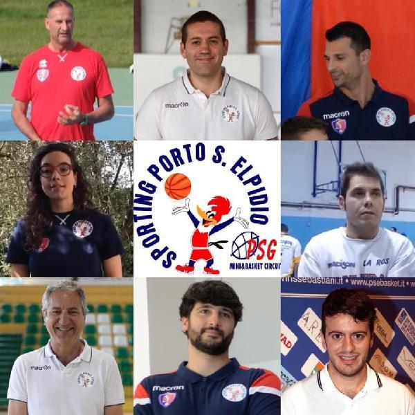 https://www.basketmarche.it/immagini_articoli/22-08-2020/definito-staff-tecnico-sporting-porto-santelpidio-conferme-entry-600.jpg
