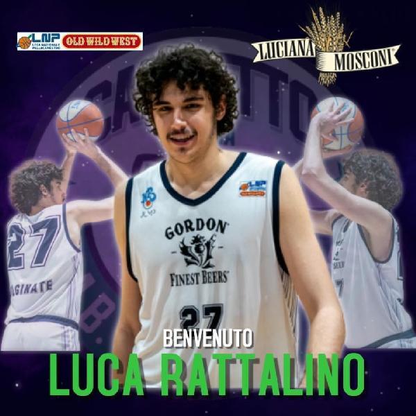 https://www.basketmarche.it/immagini_articoli/22-08-2020/ufficiale-campetto-ancona-firma-lungo-luca-rattalino-600.jpg