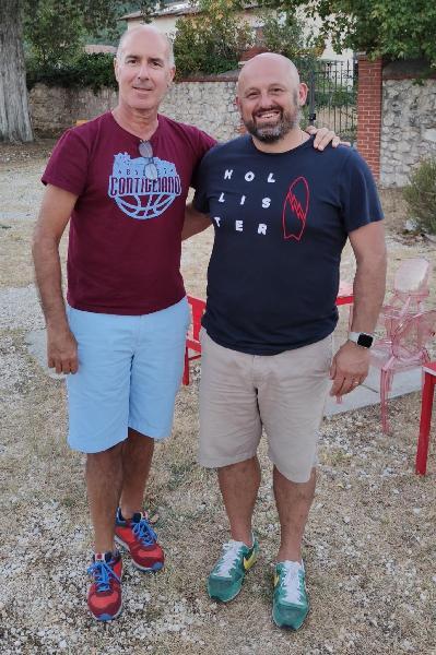 https://www.basketmarche.it/immagini_articoli/22-08-2020/ufficiale-gianluca-tilli-entra-staff-tecnico-basket-contigliano-600.jpg