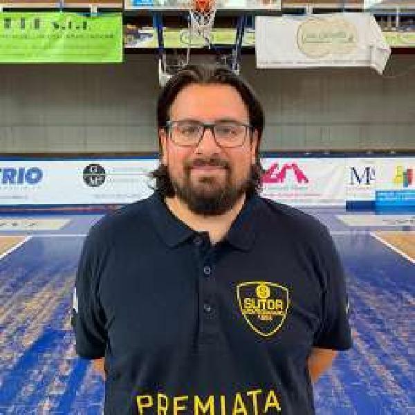 https://www.basketmarche.it/immagini_articoli/22-08-2020/ufficiale-giorgio-brachetti-allenatore-basket-macerata-600.jpg