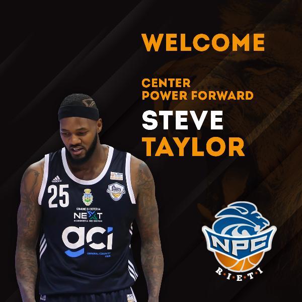 https://www.basketmarche.it/immagini_articoli/22-08-2020/ufficiale-steve-taylor-giocatore-dellnpc-rieti-600.jpg