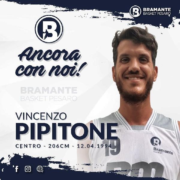 https://www.basketmarche.it/immagini_articoli/22-08-2020/ufficiale-vincenzo-pipitone-rinnova-bramante-pesaro-600.jpg