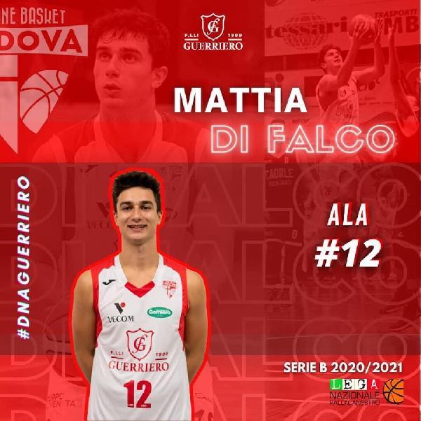 https://www.basketmarche.it/immagini_articoli/22-08-2020/unione-basket-padova-arriva-conferma-lala-mattia-falco-600.jpg
