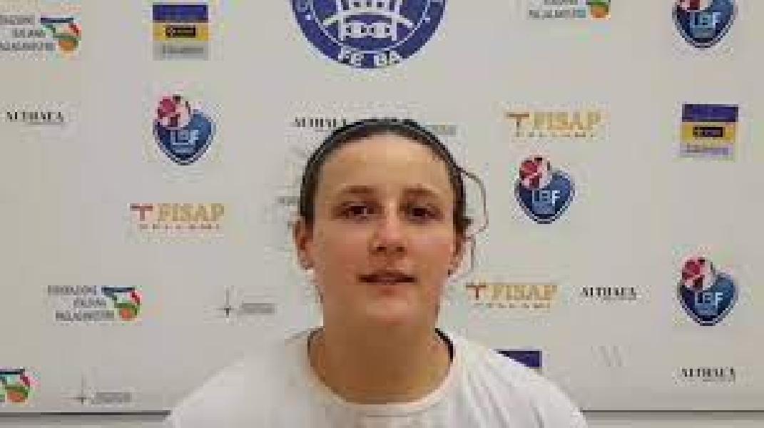 https://www.basketmarche.it/immagini_articoli/22-08-2021/basket-girls-ancona-batte-colpo-ufficiale-arrivo-alice-pelliccetti-600.jpg