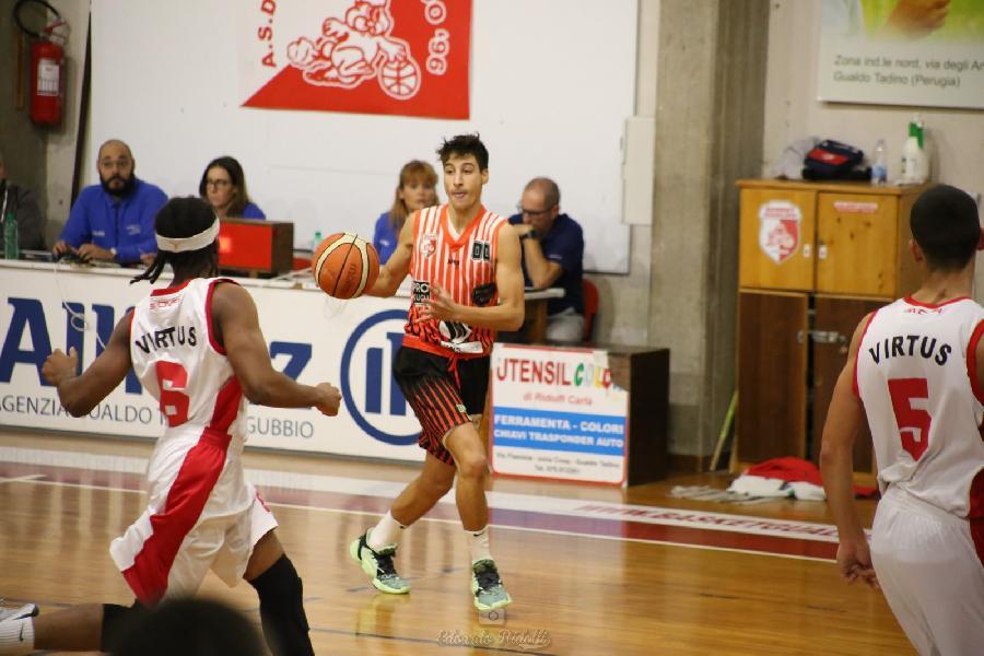 https://www.basketmarche.it/immagini_articoli/22-08-2021/basket-gualdo-ufficiale-anche-conferma-play-leonardo-marini-roster-quasi-completo-600.jpg