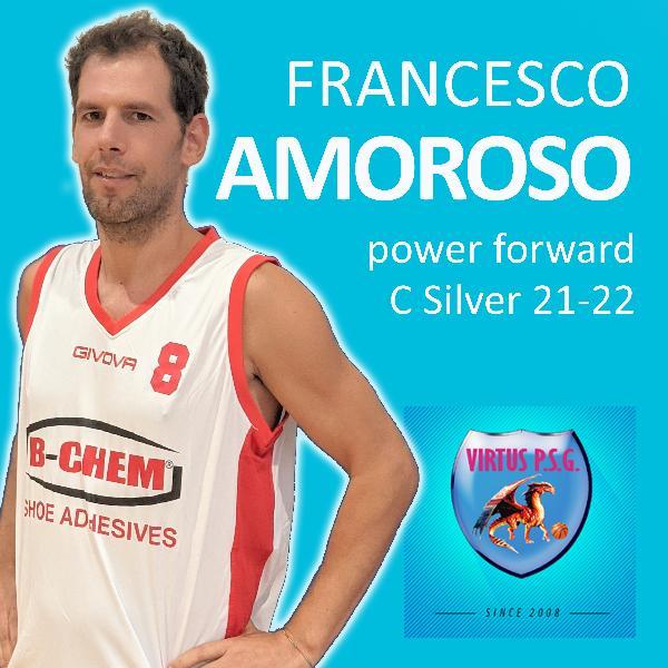 https://www.basketmarche.it/immagini_articoli/22-08-2021/colpaccio-chem-virtus-porto-giorgio-ufficiale-arrivo-francesco-amoroso-600.jpg