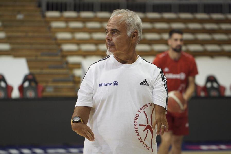 https://www.basketmarche.it/immagini_articoli/22-08-2021/pallacanestro-trieste-coach-ciani-nonostante-contrattempo-cercheremo-dare-continuit-lavoro-600.jpg