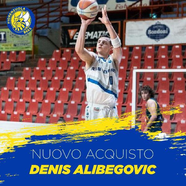 https://www.basketmarche.it/immagini_articoli/22-08-2021/ufficiale-fabriano-ancona-denis-alibegovic-firma-pallacanestro-fiorenzuola-1972-600.jpg
