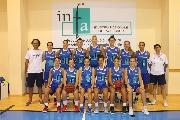 https://www.basketmarche.it/immagini_articoli/22-09-2017/serie-a2-femminilela-feba-civitanova-si-presenta-ai-propri-tifosi-120.jpg