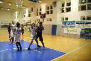 https://www.basketmarche.it/immagini_articoli/22-09-2018/quadrangolare-villa-fastiggi-loreto-pesaro-vince-finale-basket-giovane-aggiudica-torneo-120.jpg