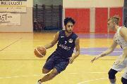 https://www.basketmarche.it/immagini_articoli/22-09-2018/quadrangolare-villa-fastiggi-loreto-pesaro-vince-torneo-parlani-miglior-giocatore-120.jpg
