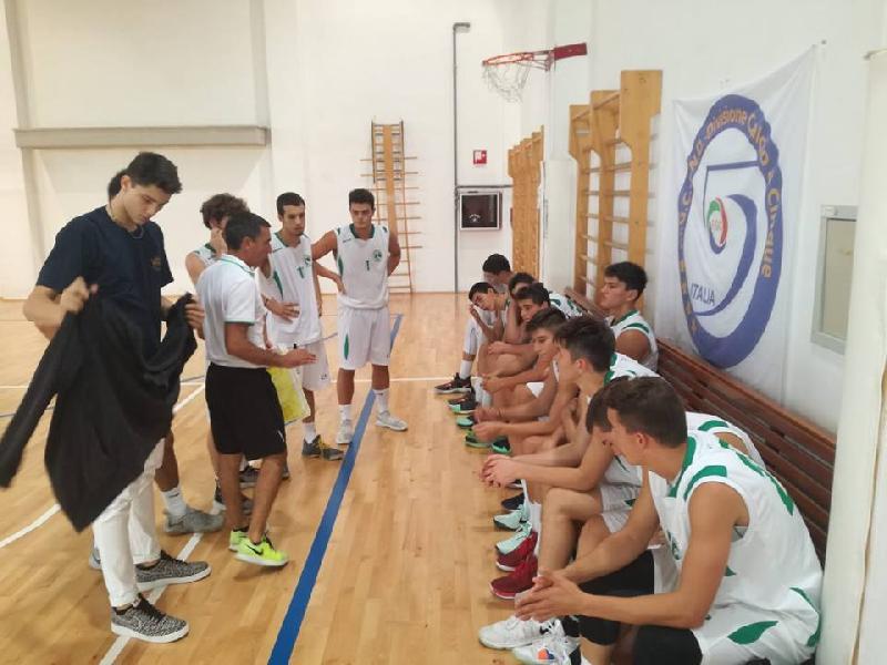 https://www.basketmarche.it/immagini_articoli/22-09-2018/serie-gold-buona-prova-stamura-ancona-under-test-amichevole-falconara-basket-600.jpg