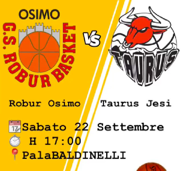 https://www.basketmarche.it/immagini_articoli/22-09-2018/serie-gold-luci-ombre-robur-osimo-test-taurus-jesi-600.png