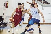 https://www.basketmarche.it/immagini_articoli/22-09-2018/serie-nazionale-janus-fabriano-prima-domina-rischia-sconfitta-test-teate-basket-chieti-120.jpg